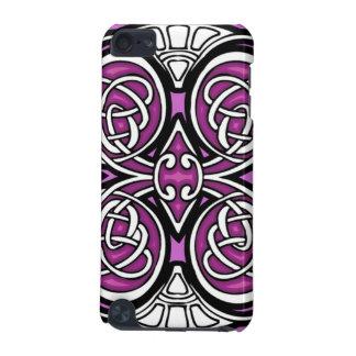 Keltischer iphone Fall iPod Touch 5G Hülle
