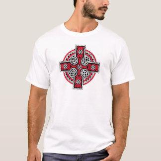 keltisches cross1 T-Shirt