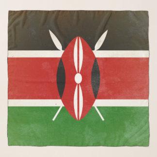 Kenia Schal