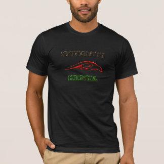 KENIA-UNIVERSITÄT (1) T-Shirt
