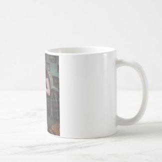 Kennneth_Cobb_Lapse_2013_OilonCanvas_36x30in_300dp Kaffee Tassen