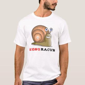 Keong Racun T - Shirt