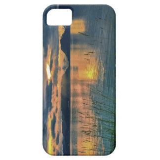 Ketchemek Bucht, Alaska Barely There iPhone 5 Hülle
