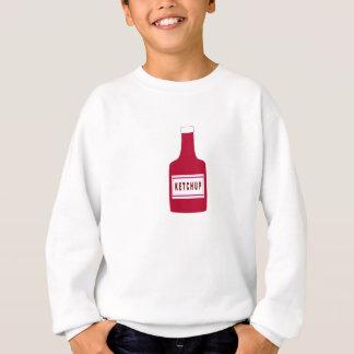 Ketschup Sweatshirt