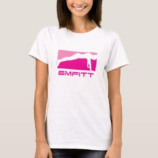 KettleBell T - Shirt