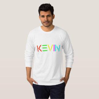 Kevin-GEIST-Shirt T-Shirt