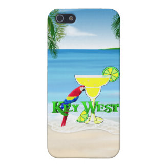 Key West Margarita Etui Fürs iPhone 5