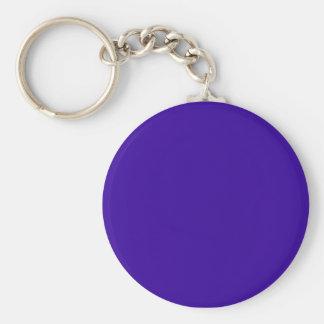 Keychain 64 weitere Farben fertigen besonders an Standard Runder Schlüsselanhänger