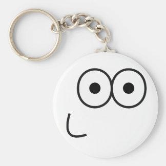 Keychain Schlüsselanhänger