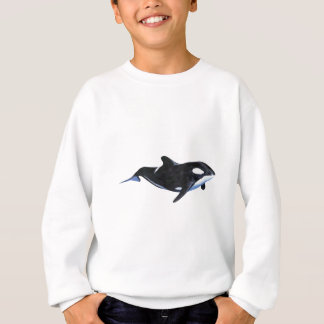 Killerwal Sweatshirt
