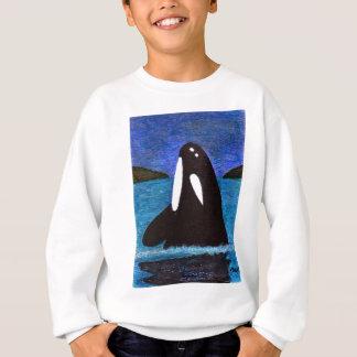 Killerwal Sweatshirt