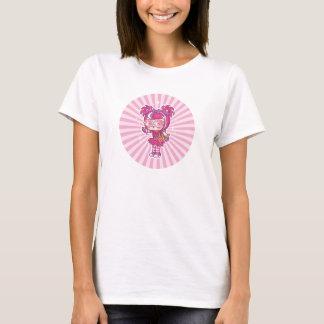 Kimiko T - Shirt