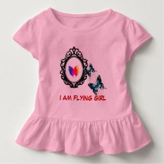 Kinder Kleinkind T-shirt