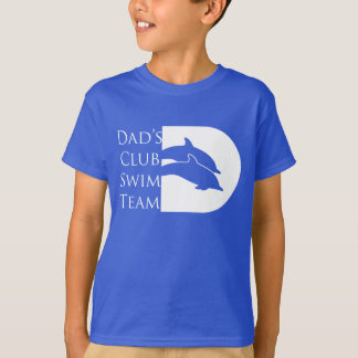 Kinder königliche T T-Shirt