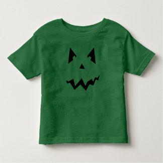 KinderKürbislaterne-T - Shirt