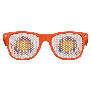 KinderParty-Schatten ERWACHSENE wählen Ihre Größe Kinder Sonnenbrillen