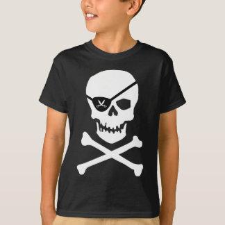 Kinderpiraten-T - Shirt