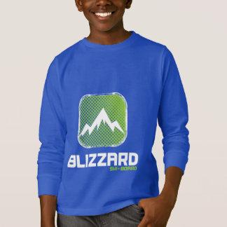 KinderSweatshirt T-Shirt
