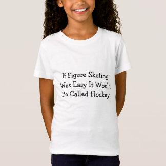 Kinderzahl Skaten-T - Shirt