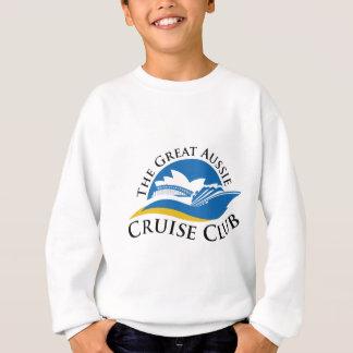 Kindes Sweatshirt