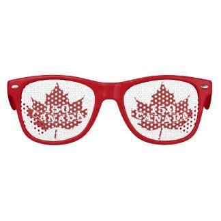 KINDSonnenbrille Kinder Sonnenbrillen