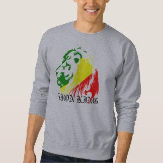 KING-LÖWE SWEATSHIRT