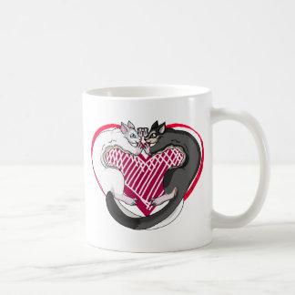 Kinoyukiheart1 Kaffeetasse