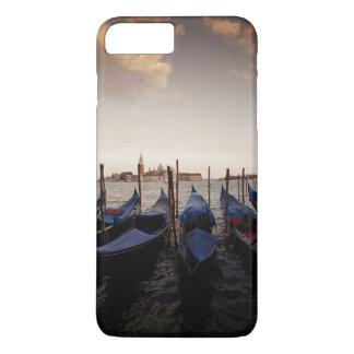 Kirche von San Giorgio Maggiore iPhone 8 Plus/7 Plus Hülle