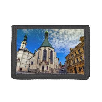 Kirche von St. Catherine, Banska Stiavnica,