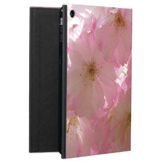 Kirschblüten-Blumen-iPad Air ケース