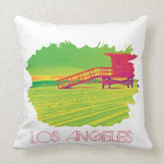 Kissen 50,8 cm x 50,8 cm LOS ANGELES