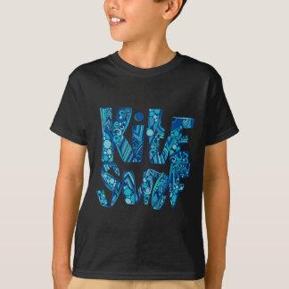 kitesurf.ai T-Shirt