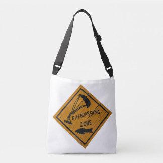 Kitesurf Tasche
