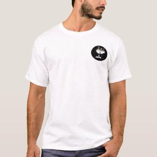 #Kitty flüchtiger Blick | #jWe | erhielt T-Shirt