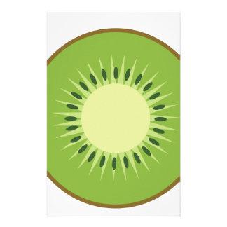 Kiwi Briefpapier