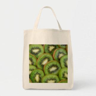 Kiwi-Lebensmittelgeschäft-Taschen-Tasche Tragetasche