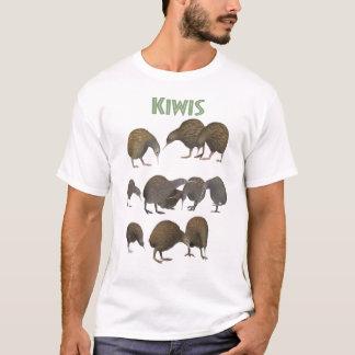 Kiwi-Shirt T-Shirt
