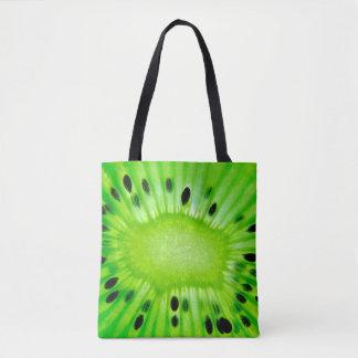 Kiwi Tasche