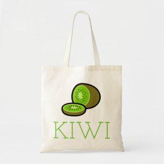 Kiwi Tragetasche