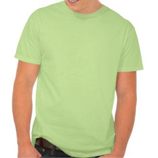 Kizomba T - Shirt