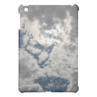 Klarheit iPad Mini Hülle