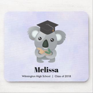 Klasse des niedlichen Bären des Koala-20xx in der Mousepad