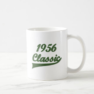 Klassiker 1956 kaffeetasse