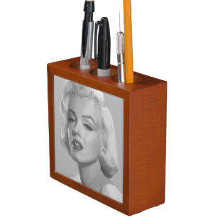 Klassische Schönheit Stifthalter