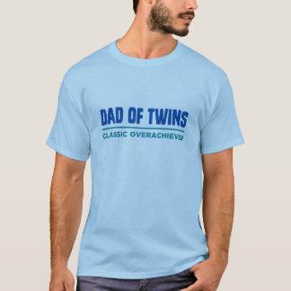 KLASSISCHER ERFOLGSMENSCH T-Shirt