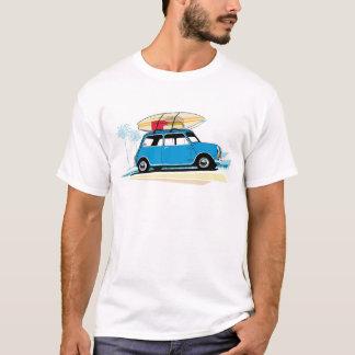 Klassisches Minit-shirt Mk1 T-Shirt