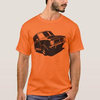 Klassisches Minit-shirt T-Shirt