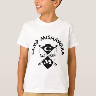 Klassisches Wappen T-Shirt