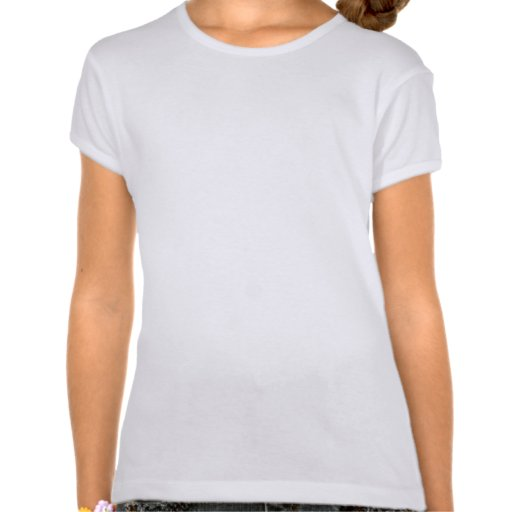 Klavier-Spieler-T-Shirt