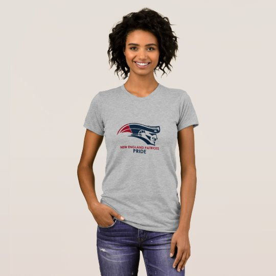 Kleidung T-Shirt